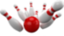 bowling_PNG21.png