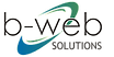 bweb logo.png