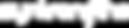 syntron_logo w.png