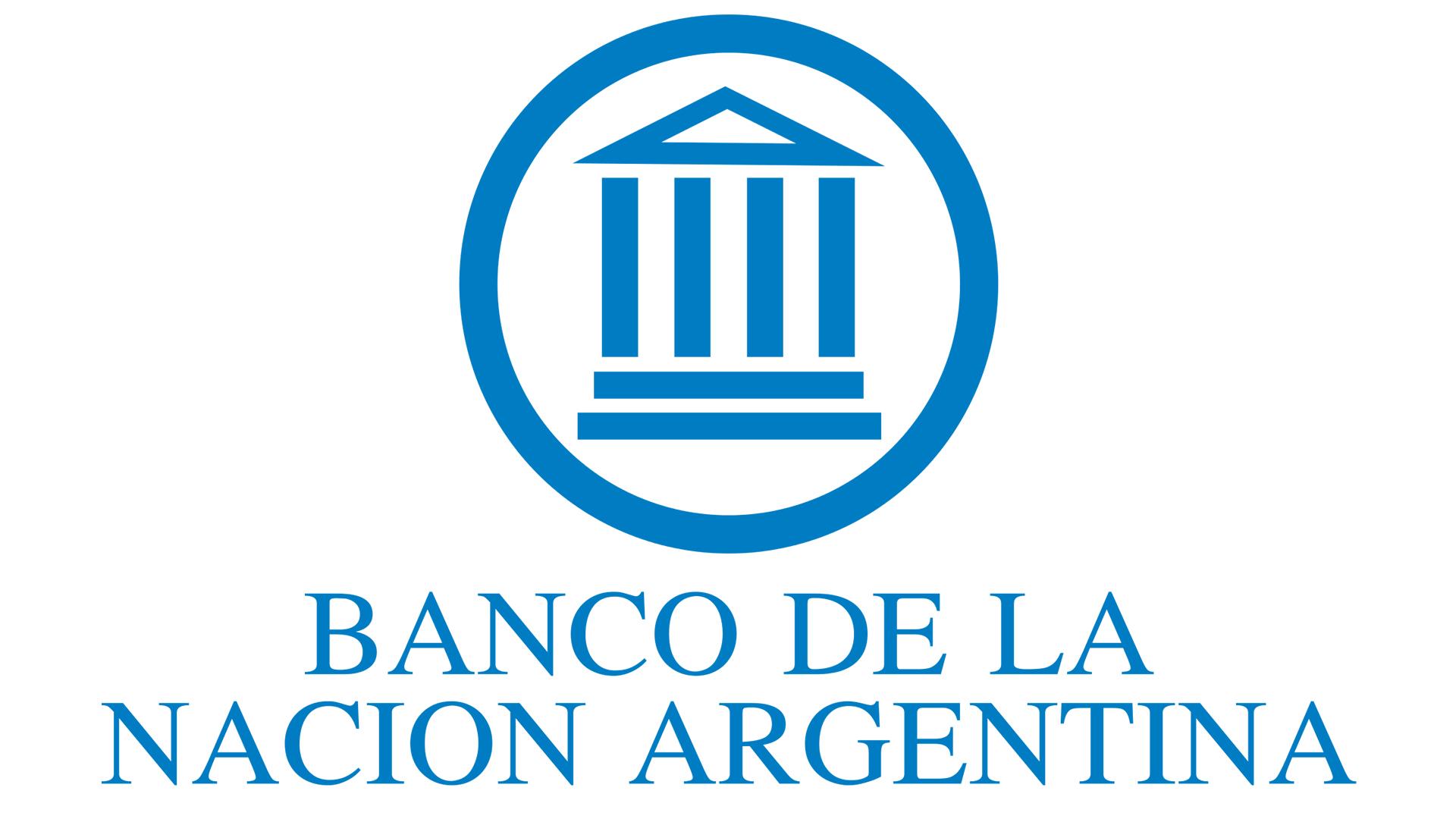 Banco_De_La_Nación_Argentina