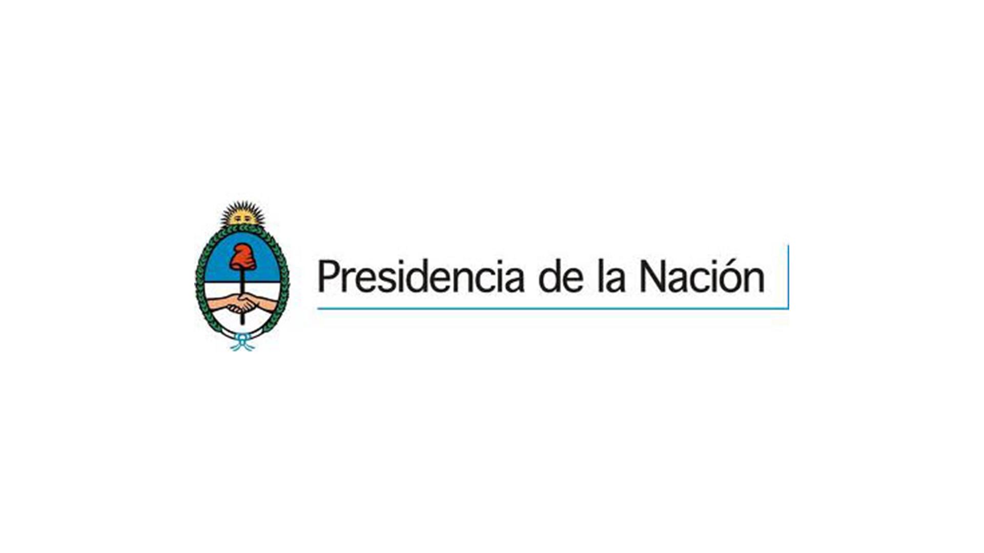 Presindecia_de_la_Nación_Argentina