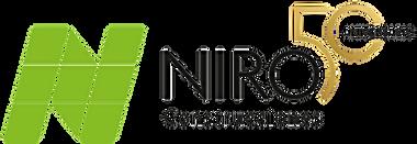 Logo Niro copia.png