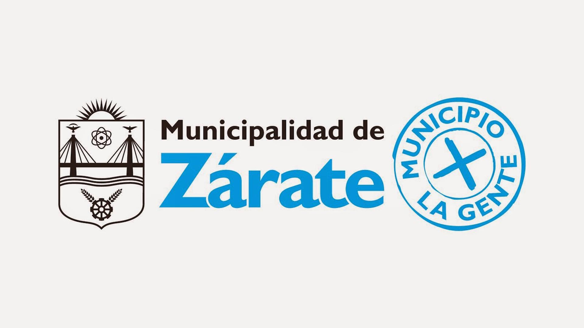 Municipaliadad De Zarate