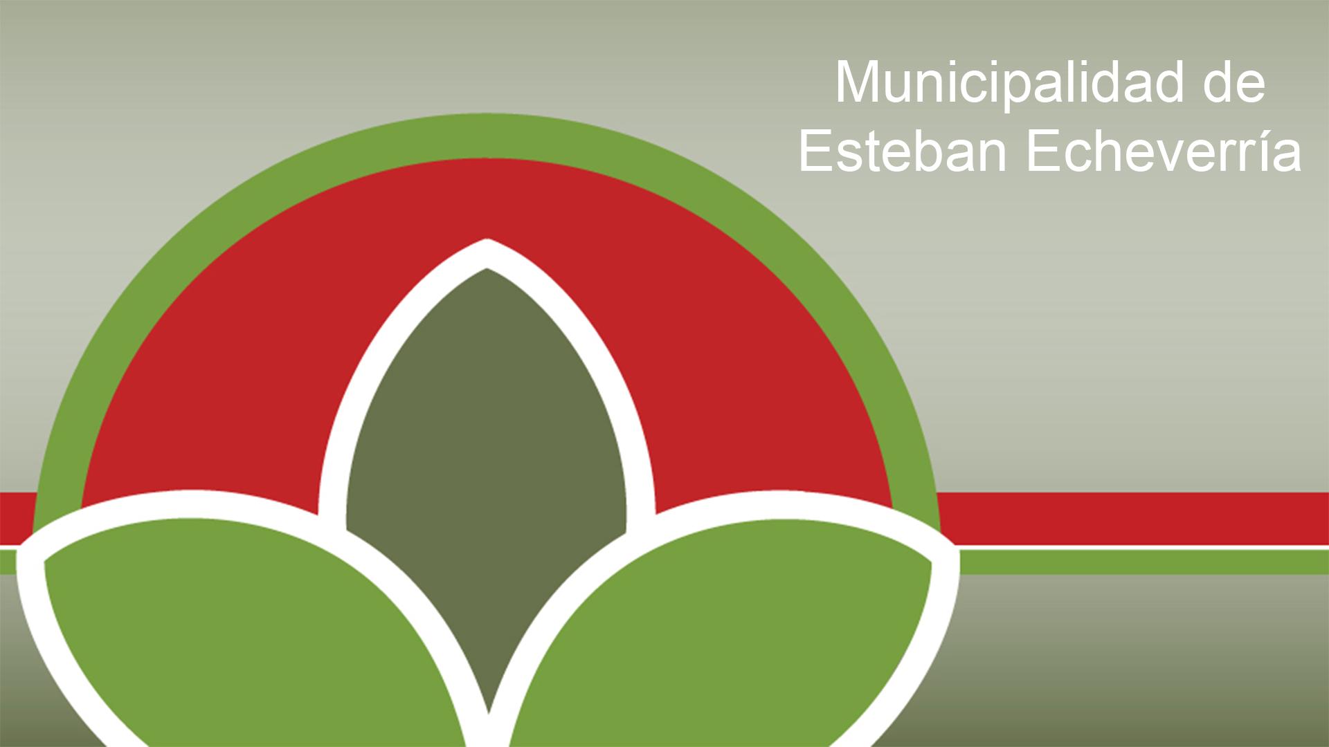 Esteban_Echeverría