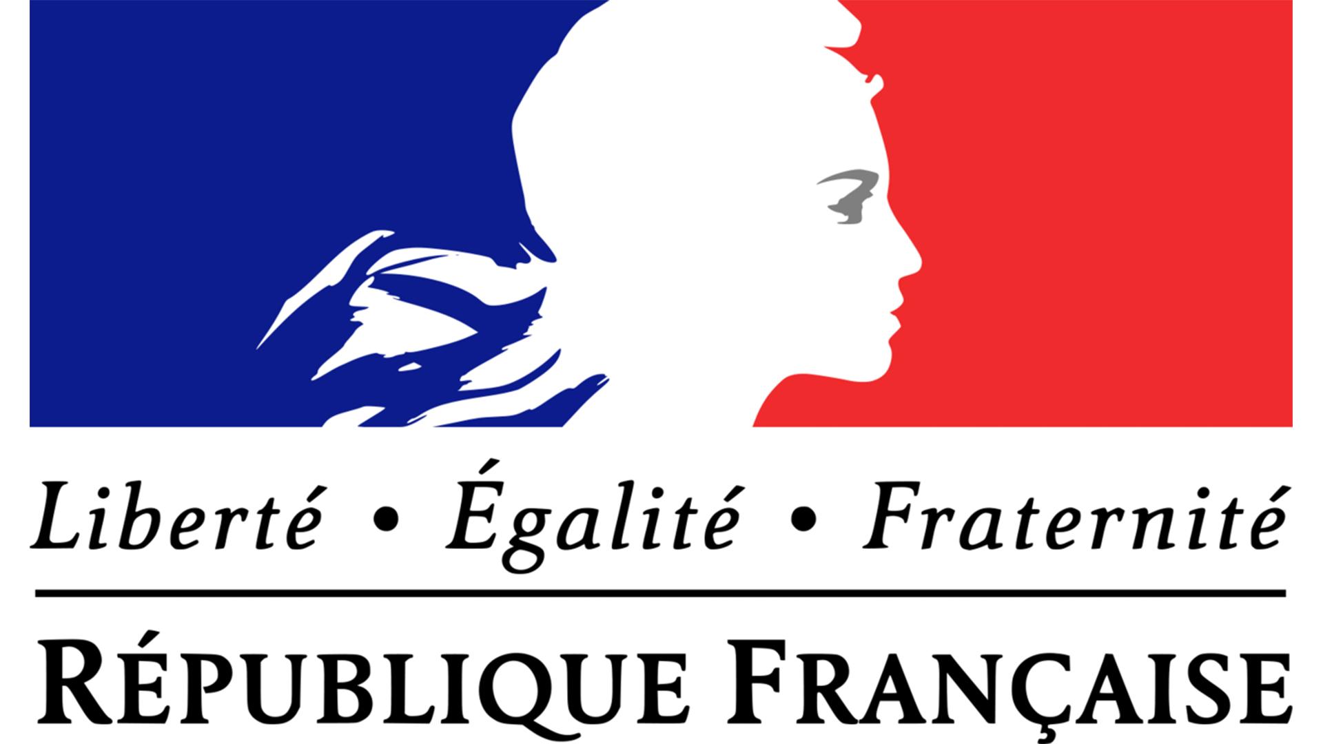 Republica De Francia