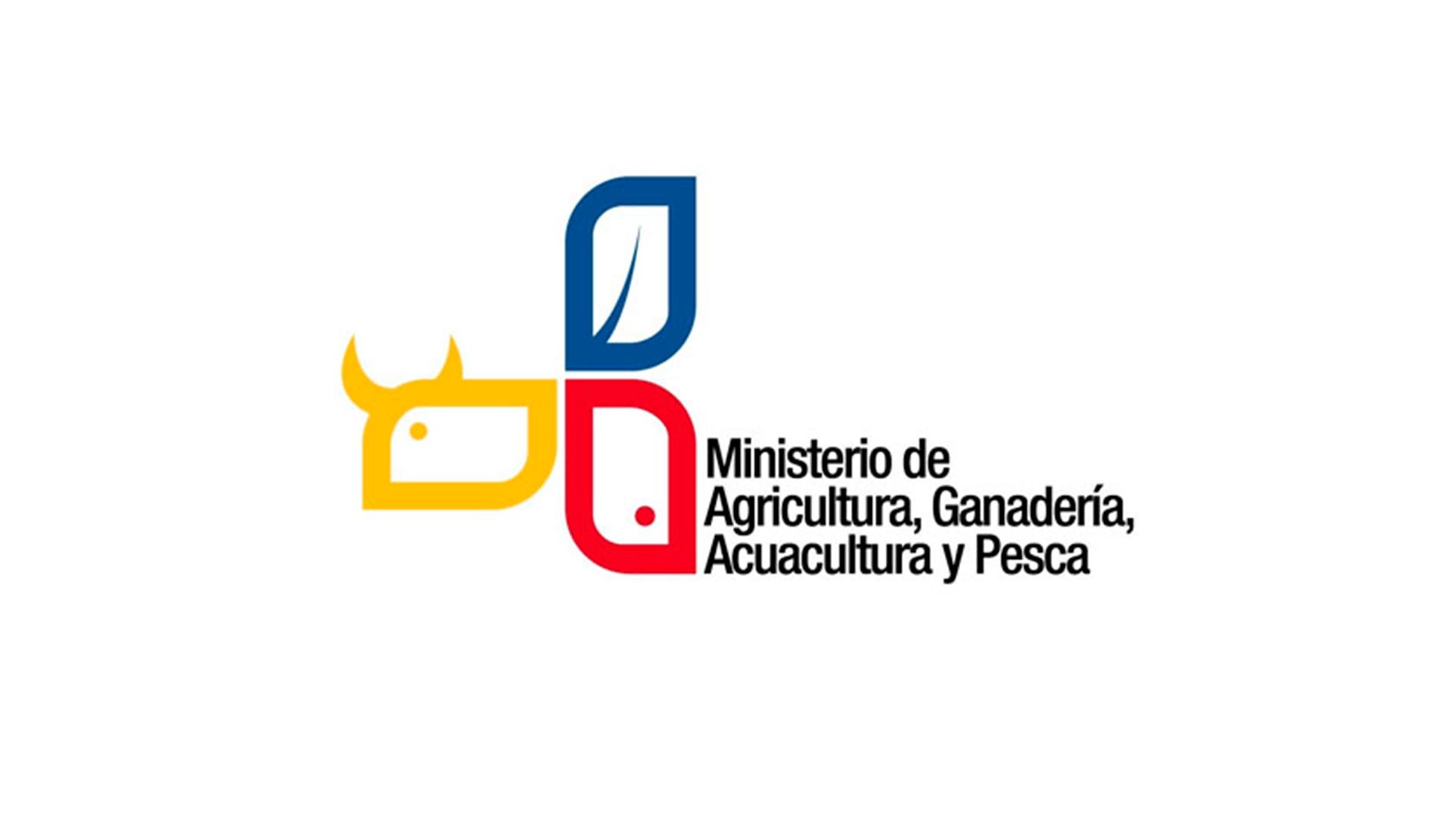 Min._Agricultura,_Ganadería_y_pesca