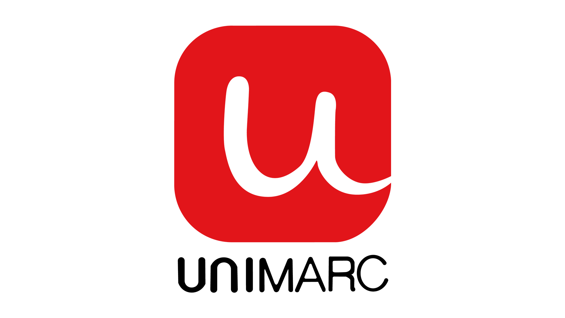 Unimarc