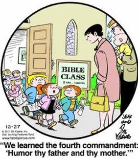 Family Circus joke.jpg
