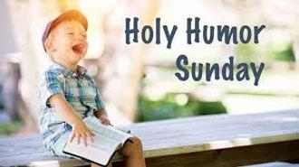 Holy Humor cover.jpg