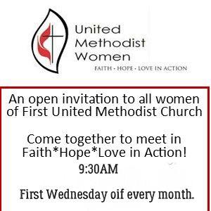 UMW Meeting.jpg