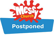 Messy_Church_Postponed-1536x996.jpg