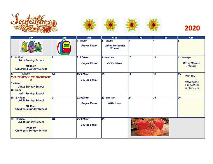 September-2020-Calendar.jpg
