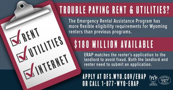 Rent, Utility, Internet relief.jpg