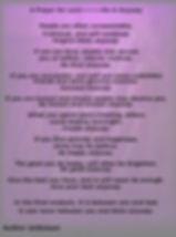 Lenten Prayer.jpg