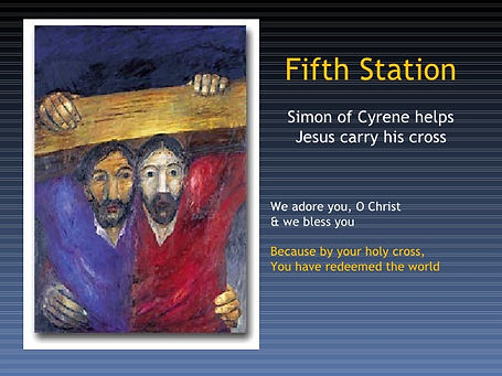 5 the-folly-of-god-stations-of-the-cross