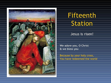 15 the-folly-of-god-stations-of-the-cros