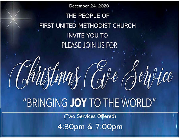 Christmas Eve Services for Web.jpg