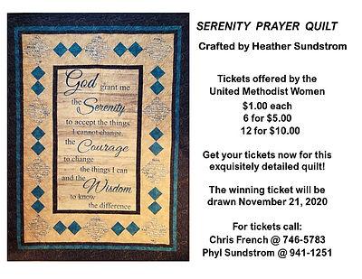 Serenity Quilt Tickets 2020.jpg