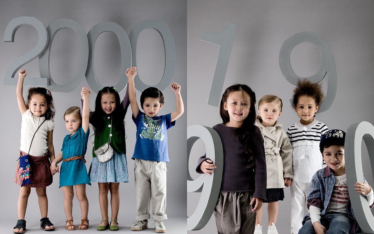 kids(45)