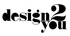 d2u_logo.png