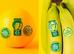 Provat banan-schampo?