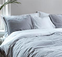 Sängkläder gripsholm.jpg