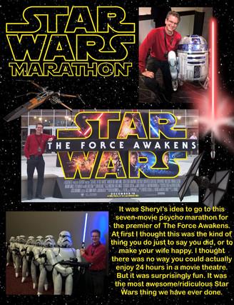 2015-12-17_Star_Wars_Marathon.jpg