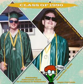 1990-06-10_Kordel_HS_Graduation2.jpg