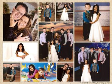 2012-11_Family_Cruise.jpg
