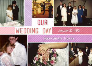 1993-01-23_Wedding_Day.jpg