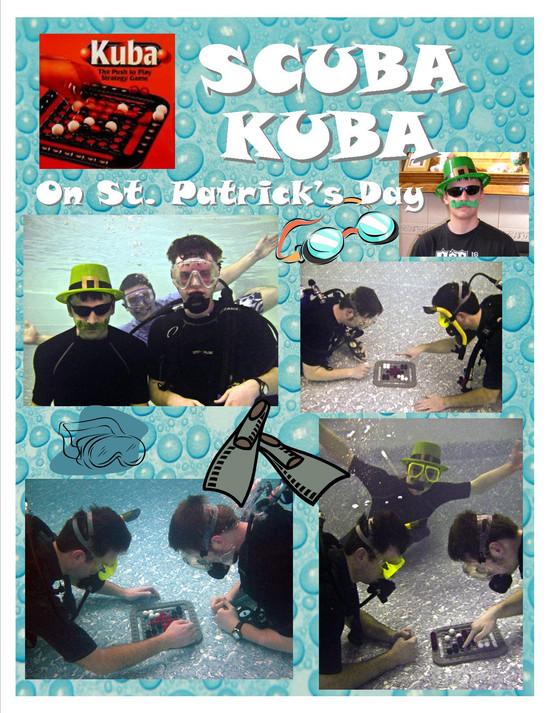2011-03-18_Scuba_Kuba.jpg