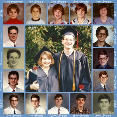 1978-1993_Kordel_School_Pictures.jpg
