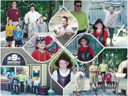 2002-08_Williamsburg_Jamestown_Yorktown.