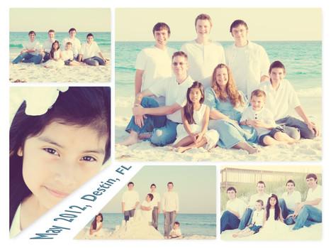 2012-05_Destin_FL_Beach_Photographer.jpg