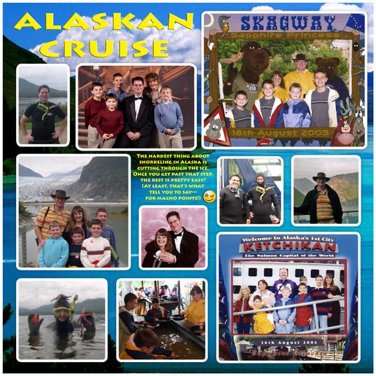 2005-08_Alaskan_Cruise.jpg