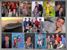 2015-05_Family_Cruise_Portraits.jpg