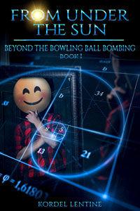 Beyond-the-Bowling-Ball-Bombing_final_fr