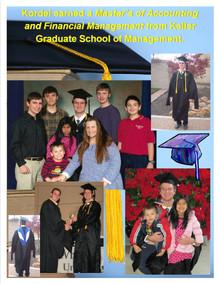 2010-12_Keller_Graduation.jpg