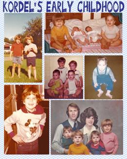 1973ff_Kordel_Early_Childhood.jpg