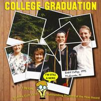 1995-05_Bethel_Graduation2.jpg