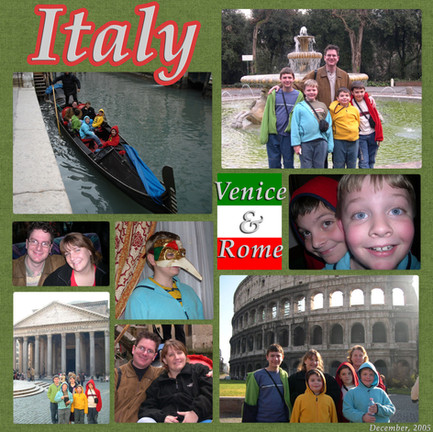 2005-12_Italy--Venice_&_Rome.jpg