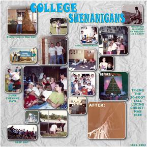 1991-1992_College_Shenanigans2.jpg