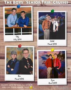 2011-2017_Senior_Cruise_Portraits.jpg