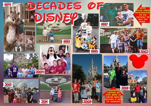 1974-2018_Decades_of_Disney2.jpg