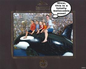 2002_SeaWorld.jpg