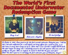 2002-10-08_Underwater_Redemption2.jpg