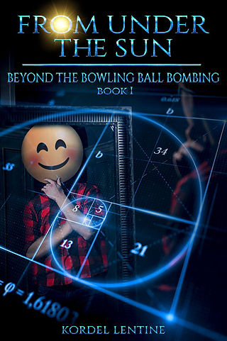 Beyond-the-Bowling-Ball-Bombing_final_fr