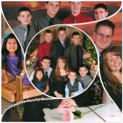 2011-01_Family_Cruise.jpg
