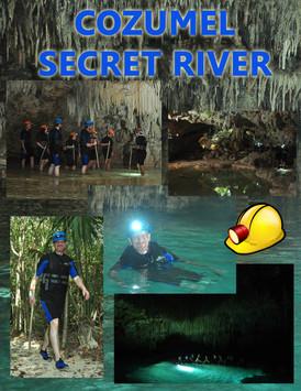 2015-03-10b_Cozumel_Secret_River.jpg