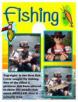 2009-05-21_Fishing.JPG